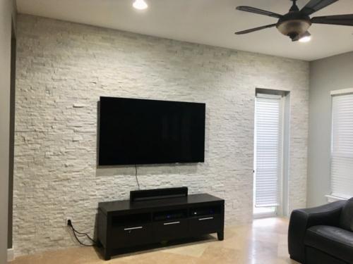 Ortega Home Improvement Your South Florida Handyman